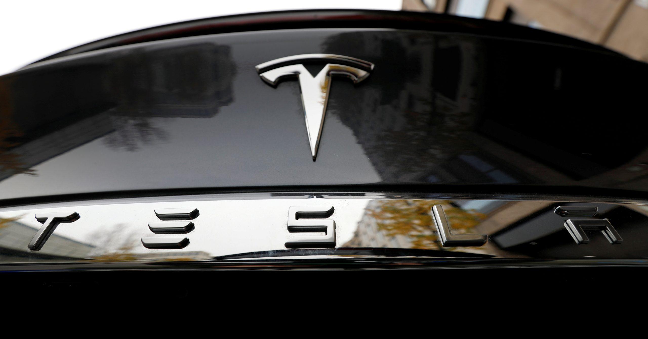 Tesla sigue generando expectativa entre los inversionistas y analistas de Wall Street.