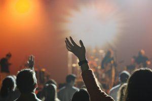 Aerosmith recibirá un Grammy por su trayectoria musical, pero sin su baterista Joey Kramer