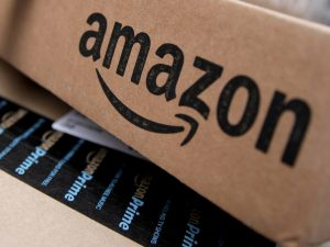 Cómo empezar a vender productos en Amazon paso a paso