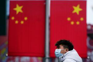 El coronavirus está dañando también a la industria del cine en China
