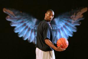 La exestrella de la NBA Kobe Bryant muere en un accidente de helicóptero
