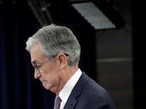 El miedo al coronavirus atrae la atención del banco central más poderoso del mundo