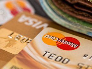 Visa y Mastercard serían las próximas compañías multimillonarias