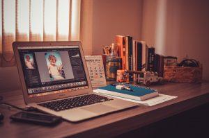 11 trucos para combatir la ansiedad y ser más productivo si trabajas desde casa
