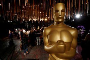 Estas son las películas nominadas a los premios Oscar 2020 que puedes ver en casa
