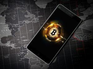 ¡Dólar, abre paso! El bitcoin ya tiene emoji en Twitter