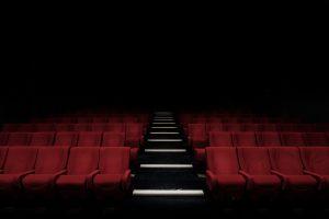 La iniciativa de ley sobre el doblaje de películas en México limita la distribución de la oferta cinematográfica