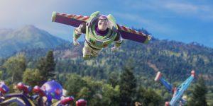 'Toy Story 4' gana el Oscar a mejor película animada… pero Disney debe cuidarse de Netflix