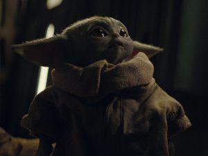 Disney Plus suma 26.5 millones de suscriptores en menos de 3 meses –y en parte se lo debe a Baby Yoda–