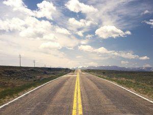 Viajar por carretera de México a Cuernavaca será más caro a partir de hoy