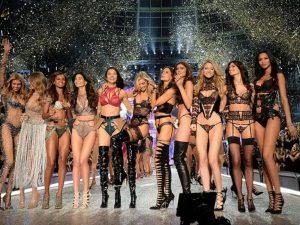 Más de 100 modelos denuncian misoginia, bullying y acoso en Victoria's Secret