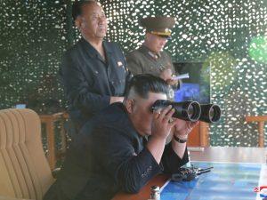 10 formas en que Corea del Norte usa la tecnología para mantener a sus ciudadanos en la oscuridad y alejados del mundo