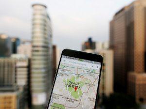 Google Maps celebra 15 años y quiere que le mandes fotos de los lugares que visitas