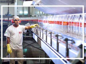 Coca-Cola FEMSA coloca 4,727 millones de pesos en títulos de deuda