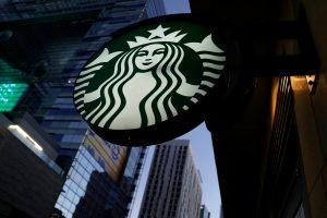 A pesar de la campaña 'What's my name' en el Reino Unido, Starbucks México es distante al clima de diversidad y la inclusión de la comunidad trans