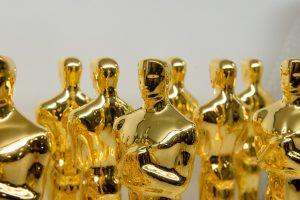 Esta es la compañía que fabrica a las estatuillas de los Premios Oscar