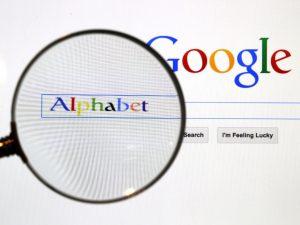 Google lanza Assembler, una herramienta para identificar imágenes falsas y combatir las fake news