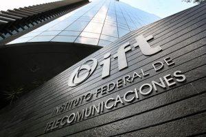 Habrá nueva convocatoria para elegir comisionado del Instituto Federal de Telecomunicaciones— ningún aspirante consiguió calificaciones aprobatorias