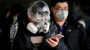 Nvidia, LG y Ericsson no asistirán al MWC por temor al coronavirus de Wuhan