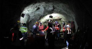Minera de Cosalá, Sinaloa, se vería obligada a cerrar operaciones por paro de trabajadores