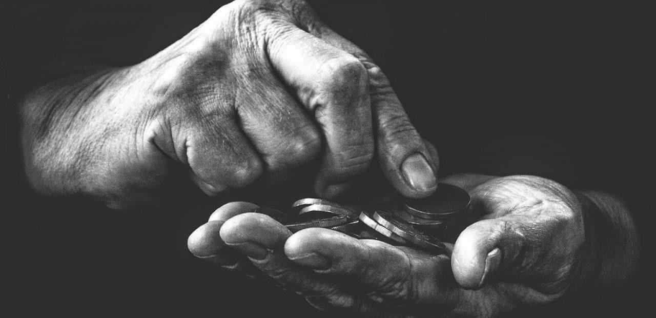 Cómo evitar una pensión pobre según empresarios