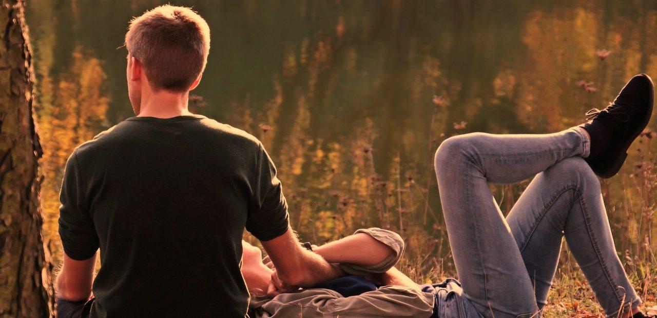 El dinero y el amor son de los temas más complejos en una relación.