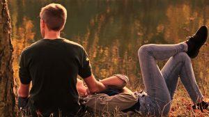 3 casos de infidelidad financiera que no pensabas que lo fueran