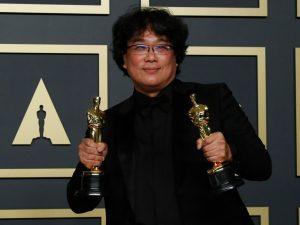 La ganadora del Oscar 'Parásitos' exhibe a una economía de Corea del Sur desigual y dividida entre ricos y pobres