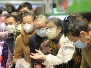Los cubrebocas no son la mejor forma para protegerte contra los virus –como el actual de China– y te decimos por qué