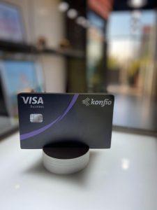 Si tienes una Pyme puedes obtener una tarjeta de crédito empresarial en 6 minutos