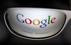 Google se enfrenta a corte de la UE por multas antimonopolio récord