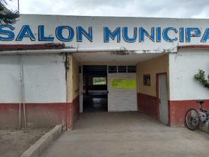 Universidades del Bienestar de AMLO carecen de permiso para dar títulos, revela estudio