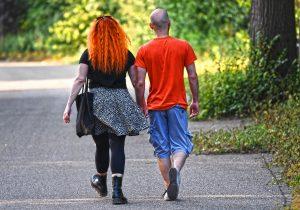 9 recomendaciones para salir de deudas en pareja