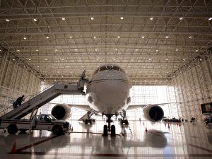 AMLO dice que los empresarios se comprometieron a comprar la mitad de los boletos para la rifa del avión