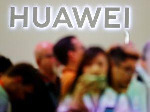EU acusa a Huawei de robar secretos de empresas y negociar con Corea del Norte