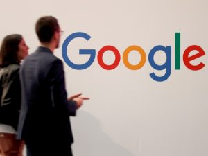 Así es como Google busca ayudar a digitalizar a las pymes de México
