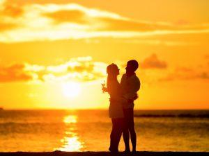 Las 3 preguntas cruciales que pueden predecir la compatibilidad de una relación a largo plazo