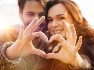 11 puntos para saber si estás en una relación sana
