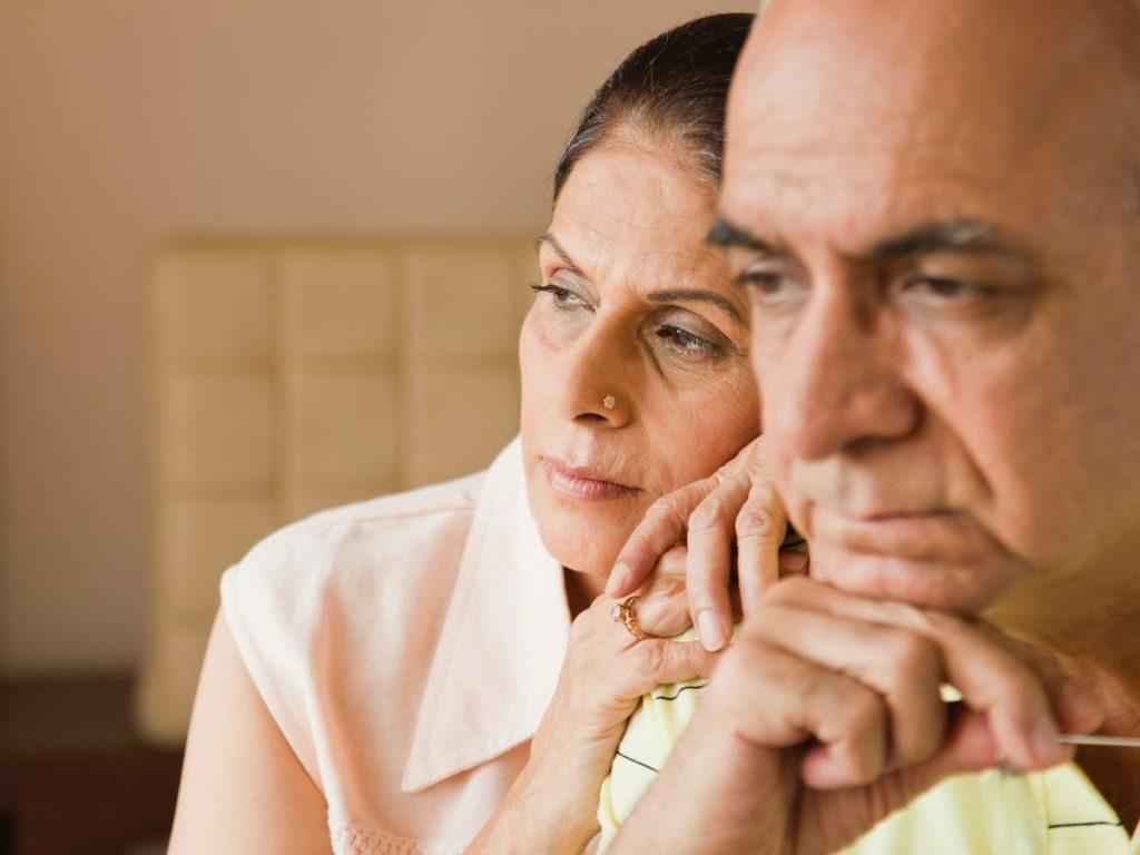 parejas que están seguras de sus sentimientos suelen dar por sentada a su compañero o compañera