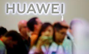 Huawei prepara nuevas tiendas en Querétaro, Michoacán, Jalisco, Yucatán, Sinaloa y otros estados de México —duplicará su presencia en el país