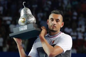 Así fue como el Abierto Mexicano de Tenis se convirtió en uno de los torneos más reconocidos del mundo