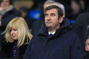 Director del Manchester City proclama inocencia del club y denuncia un proceso 'político'