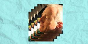 Murió Larry Tesler, creador de la función copia, corta y pega