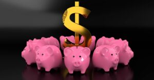 10 importantes lecciones acerca de cómo administrar e invertir el dinero