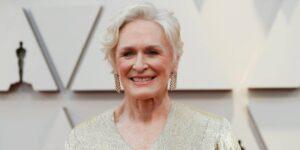 Los 24 actores que han obtenido la mayor cantidad de nominaciones al Oscar, pero no han ganado uno