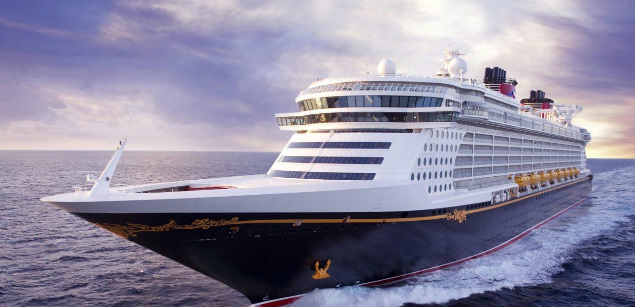 disney cruise line cruceros