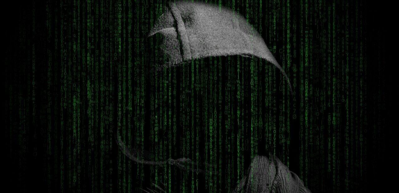 Tú debes ser el primer filtro para que los hackers no obtengan tus datos.