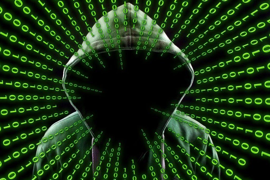 secretaría de economía hackers