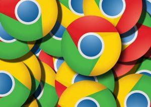 Google pide a sus usuarios actualizar Chrome tras detectar 3 grandes brechas en su seguridad