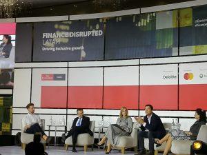 La tecnología es aliada de la Pymes para abrir la llave del financiamiento